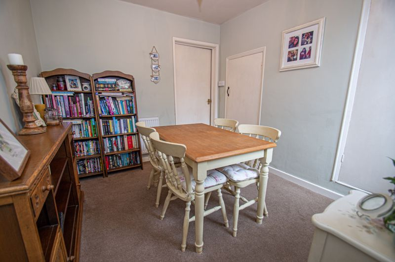 2 bed house for sale in Bowling Green Road  - Property Image 5