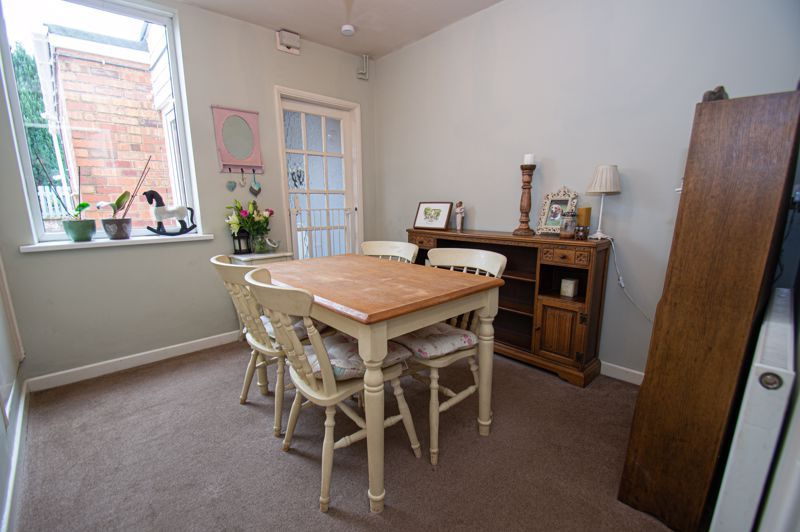 2 bed house for sale in Bowling Green Road 6