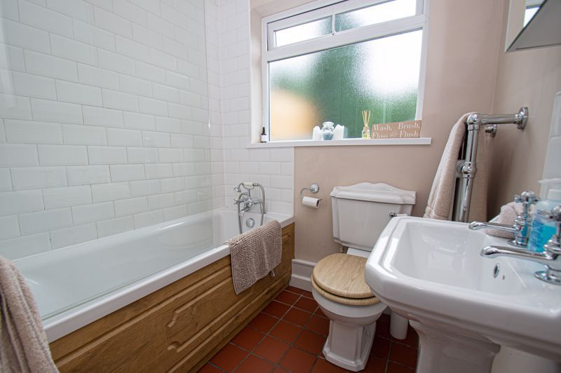 2 bed house for sale in Bowling Green Road  - Property Image 8