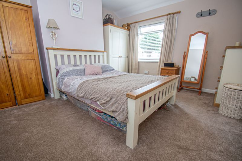 2 bed house for sale in Bowling Green Road  - Property Image 10