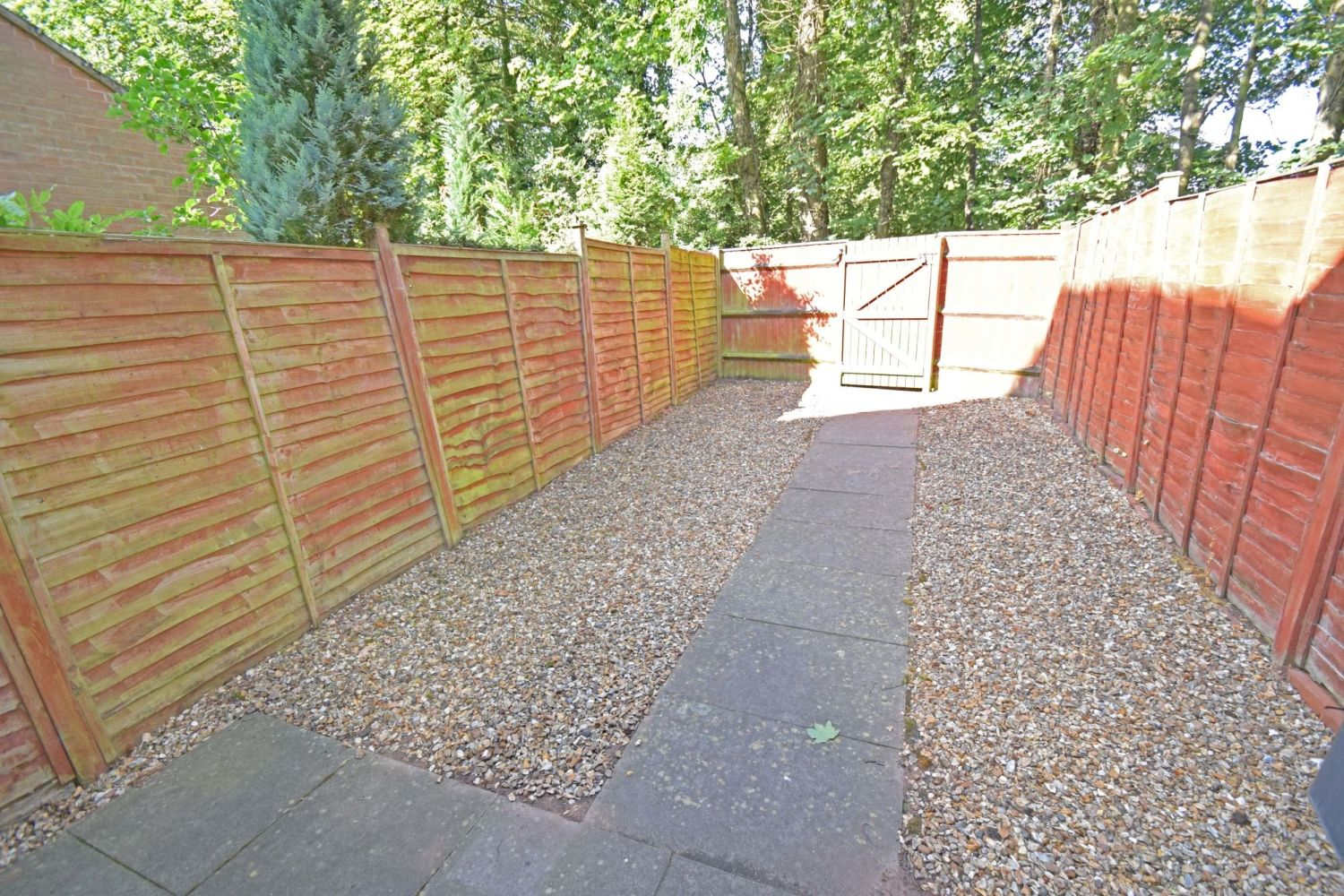 2 bed terraced for sale in Mallow Drive, Woodland Grange 12