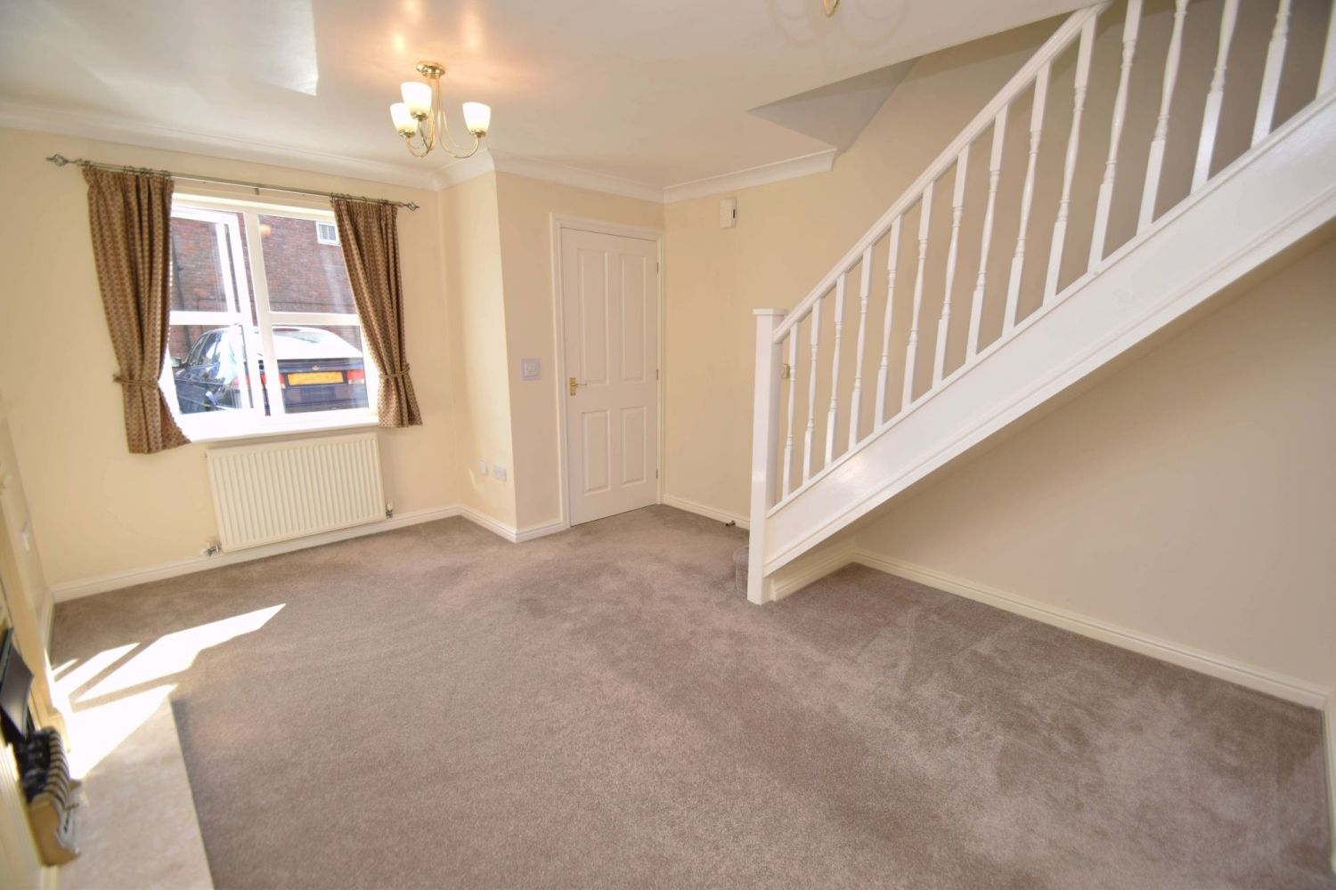 2 bed terraced for sale in Mallow Drive, Woodland Grange  - Property Image 3