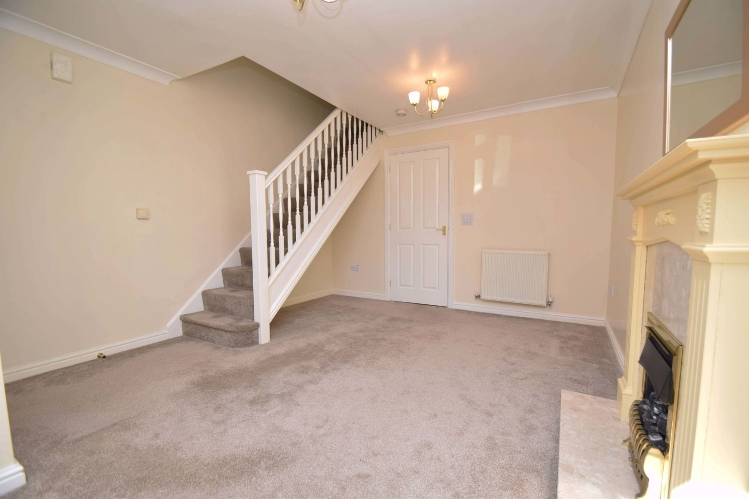 2 bed terraced for sale in Mallow Drive, Woodland Grange  - Property Image 4