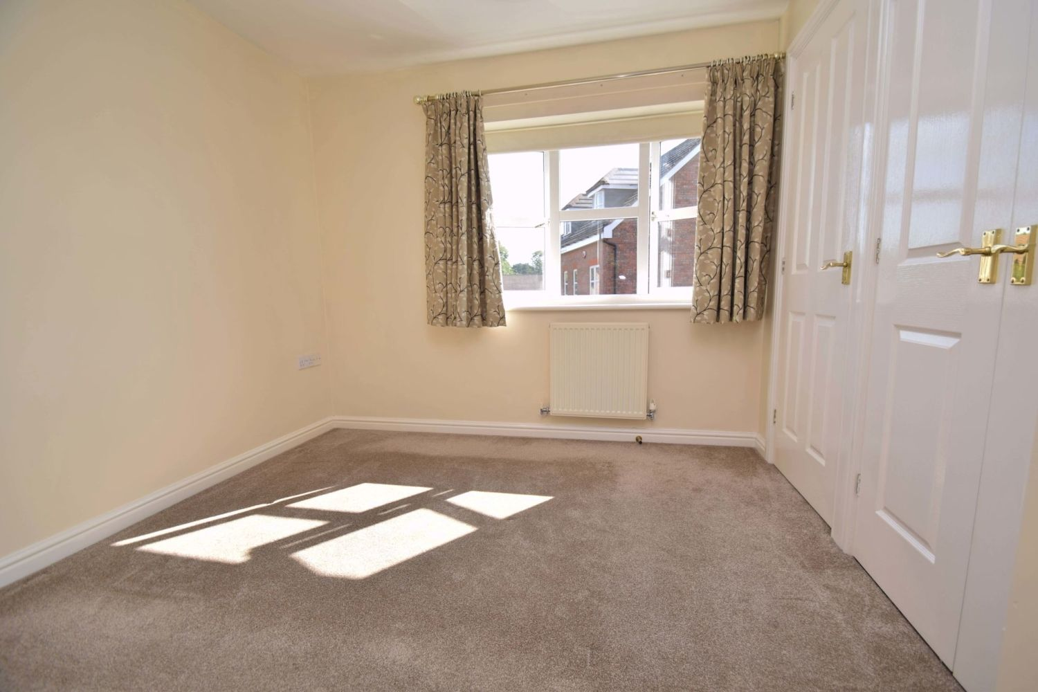 2 bed terraced for sale in Mallow Drive, Woodland Grange 7