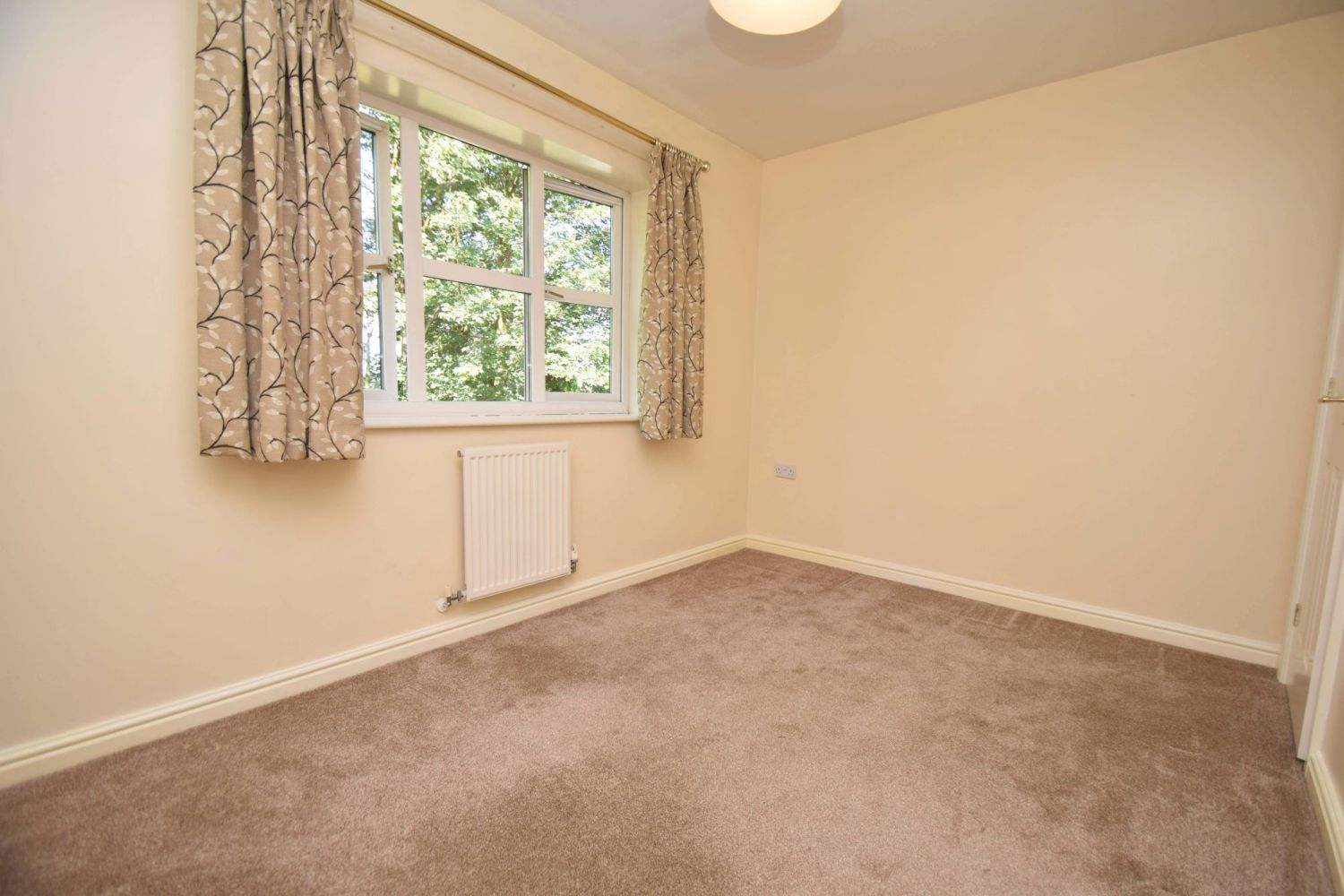 2 bed terraced for sale in Mallow Drive, Woodland Grange  - Property Image 9