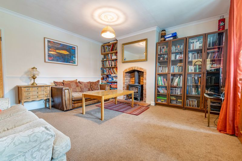 3 bed house for sale in Stoke Road  - Property Image 2