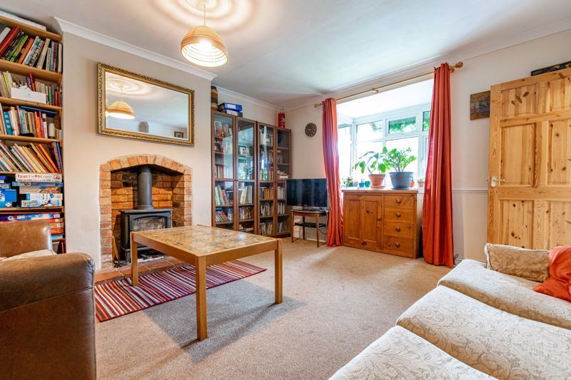 3 bed house for sale in Stoke Road 15
