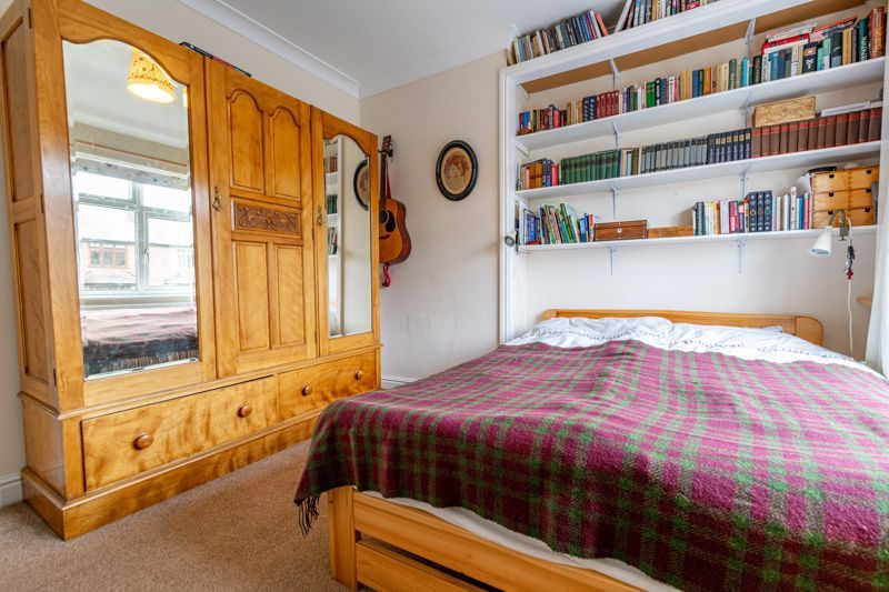 3 bed house for sale in Stoke Road  - Property Image 17