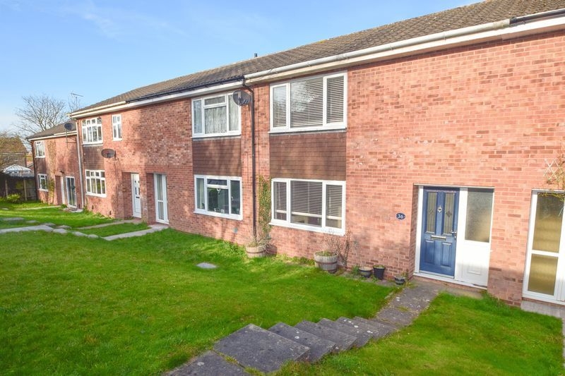 2 bed house to rent in Sandygate Close 2