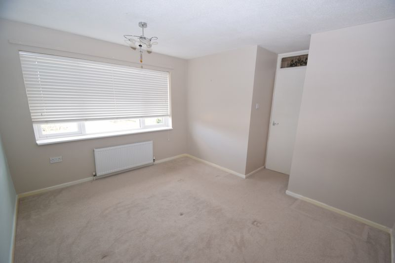 2 bed house to rent in Sandygate Close 8