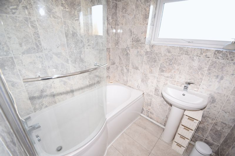 2 bed house to rent in Sandygate Close  - Property Image 9