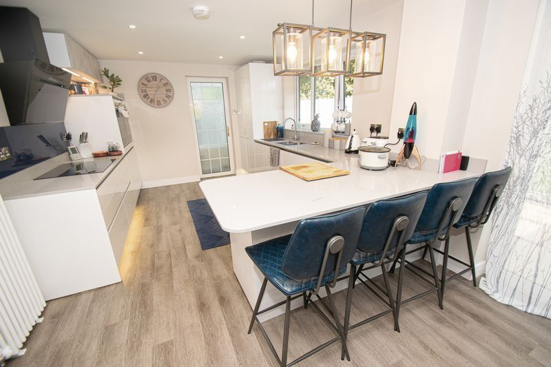 3 bed house for sale in Kitebrook Close  - Property Image 2