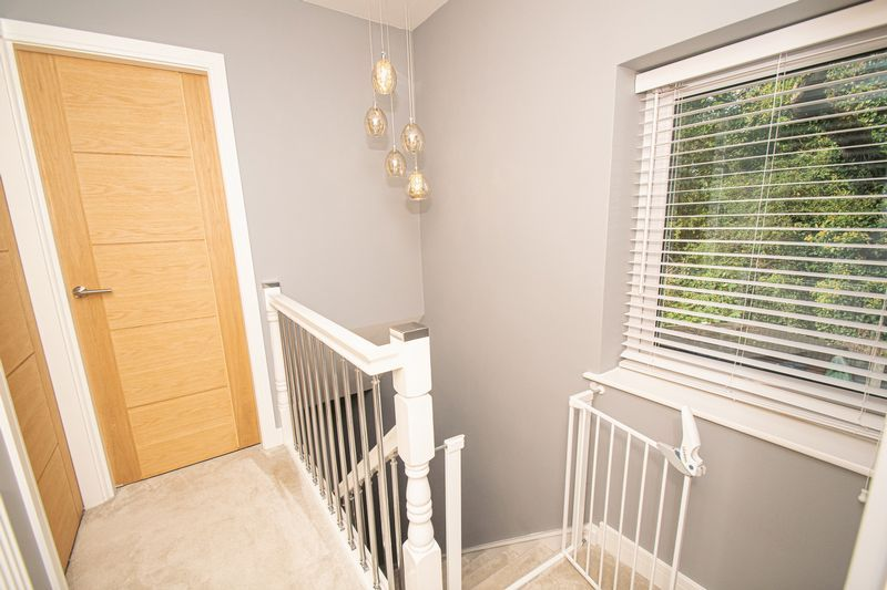 3 bed house for sale in Kitebrook Close 12