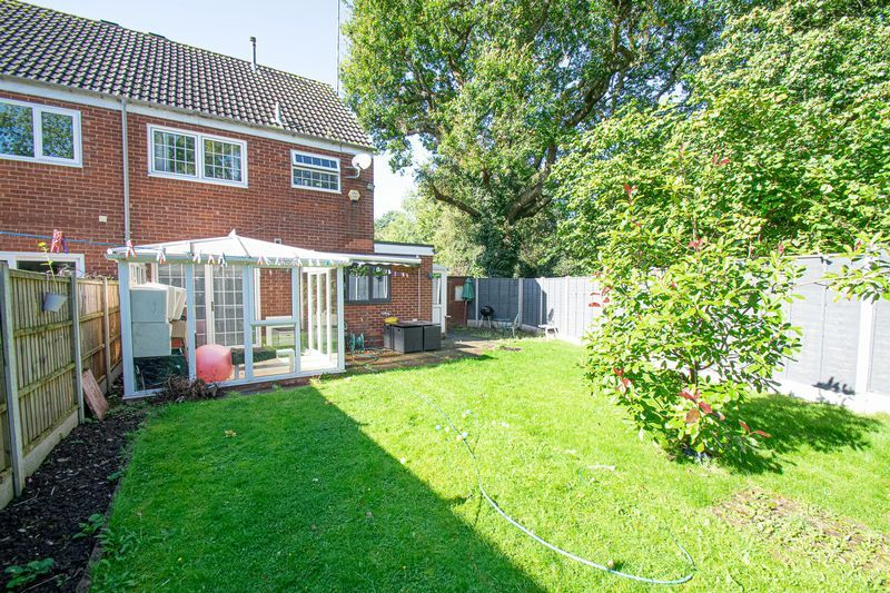 3 bed house for sale in Kitebrook Close 13