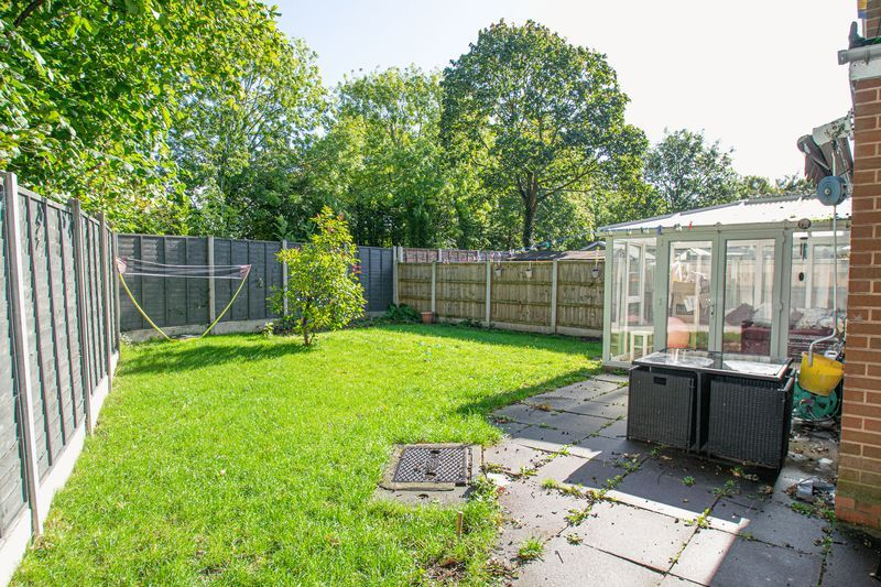3 bed house for sale in Kitebrook Close 14