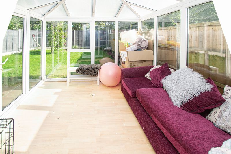 3 bed house for sale in Kitebrook Close 7