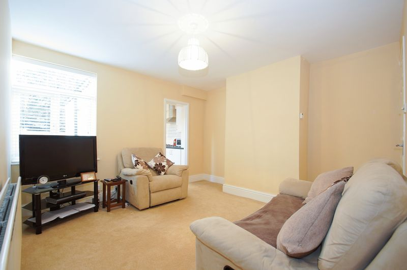 2 bed house for sale in Evesham Road  - Property Image 2
