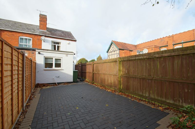 2 bed house for sale in Evesham Road  - Property Image 11
