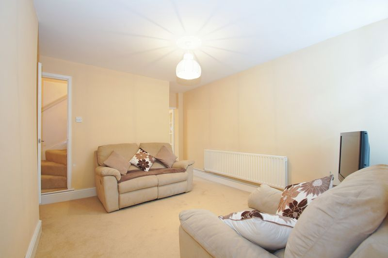 2 bed house for sale in Evesham Road  - Property Image 5