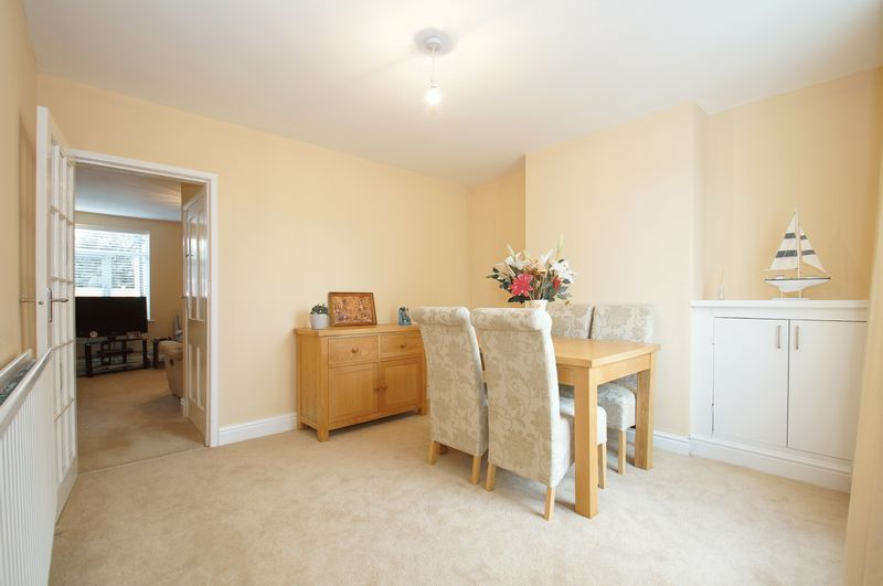 2 bed house for sale in Evesham Road 6
