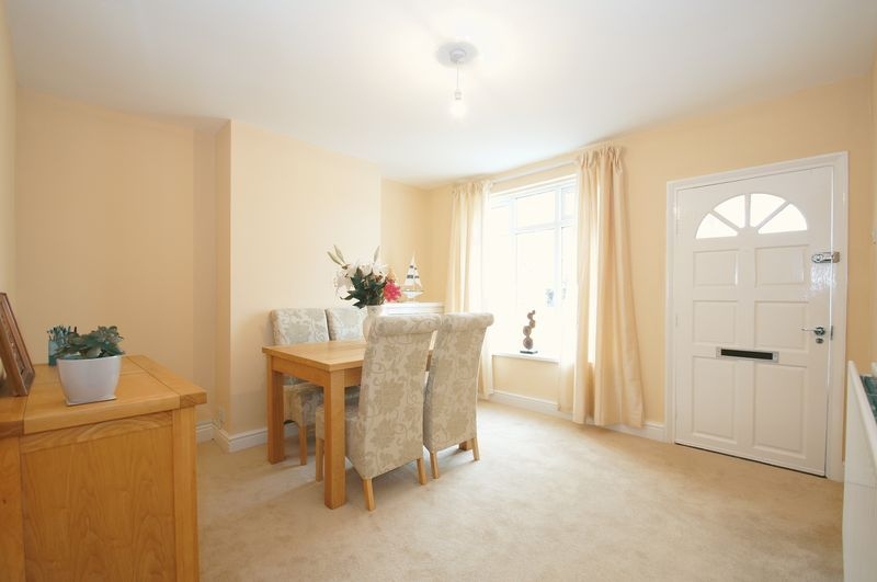 2 bed house for sale in Evesham Road 7