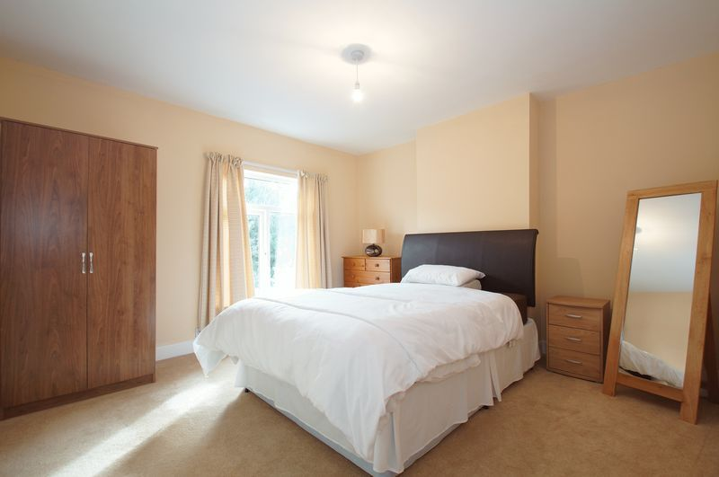 2 bed house for sale in Evesham Road  - Property Image 9