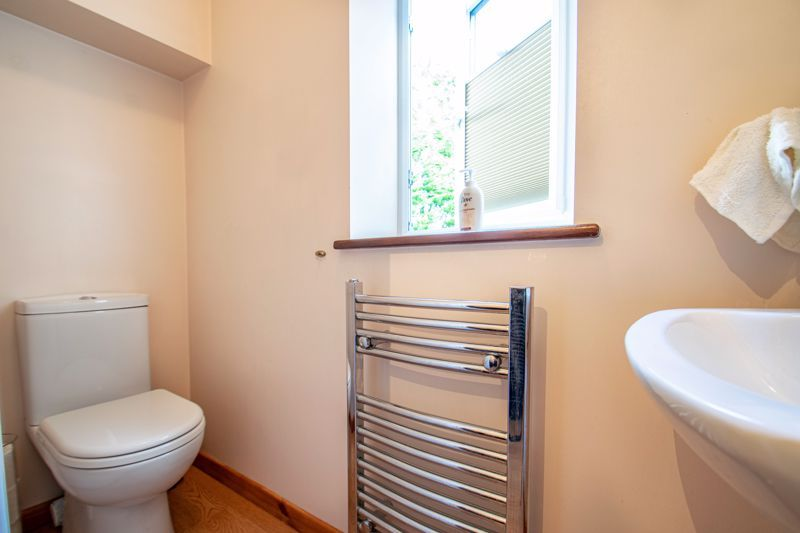 3 bed house for sale in Harport Road 14