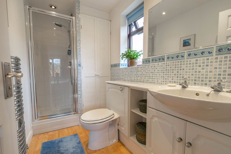5 bed house for sale in Towbury Close  - Property Image 20