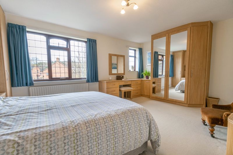 5 bed house for sale in Towbury Close 8
