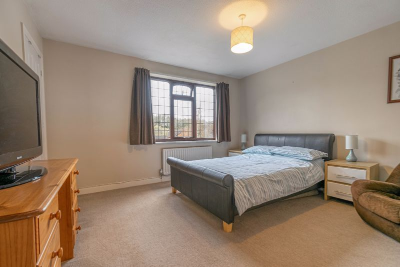 5 bed house for sale in Towbury Close 9
