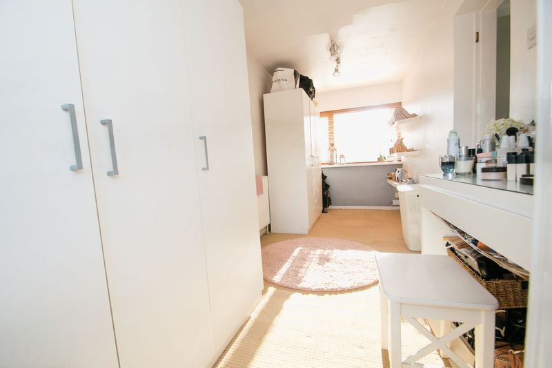 3 bed house for sale in High Street 13