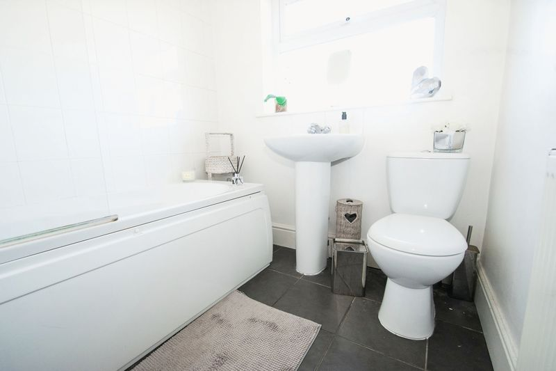 3 bed house for sale in High Street  - Property Image 14
