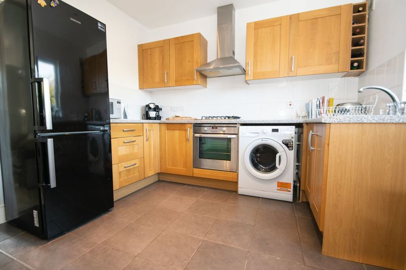 3 bed house for sale in High Street  - Property Image 4