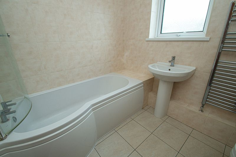 2 bed house for sale in Bushley Close  - Property Image 14