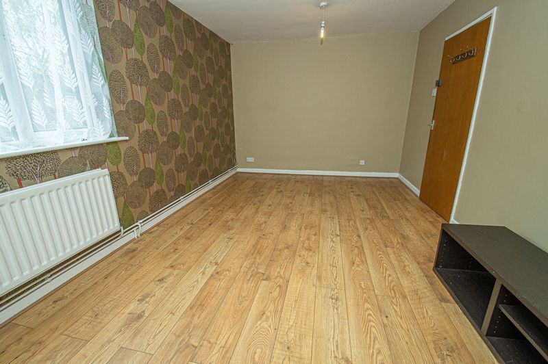 2 bed house for sale in Bushley Close  - Property Image 4