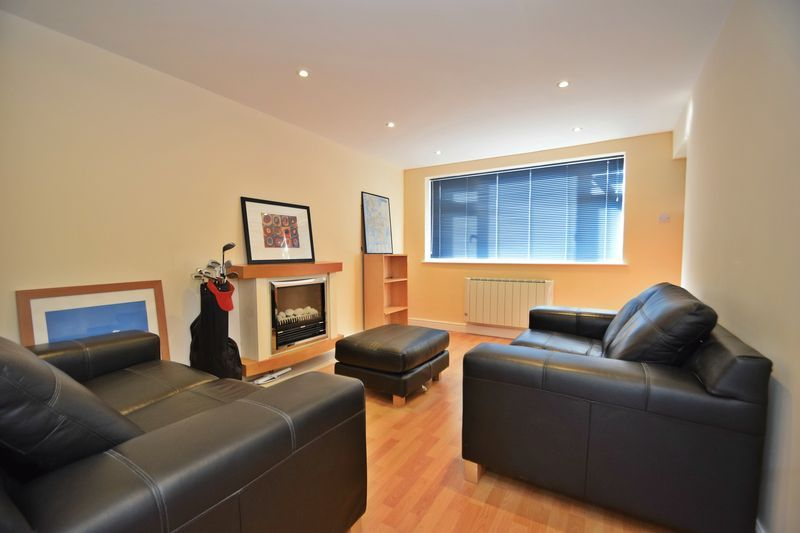1 bed flat for sale in Prospect Hill 1