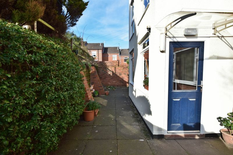 1 bed flat for sale in Prospect Hill  - Property Image 12