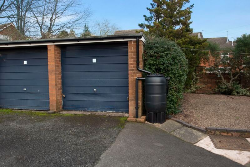 1 bed flat for sale in Prospect Hill 13