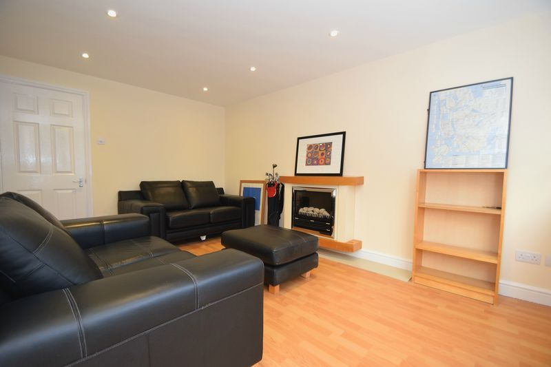 1 bed flat for sale in Prospect Hill 3