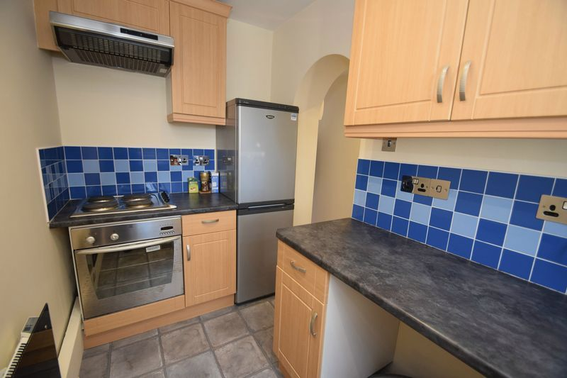 1 bed flat for sale in Prospect Hill  - Property Image 4