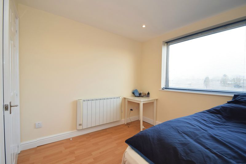 1 bed flat for sale in Prospect Hill 7