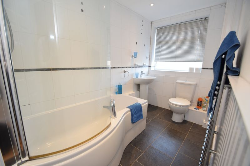 1 bed flat for sale in Prospect Hill 9