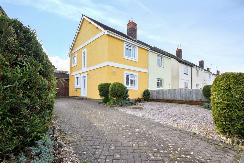 2 bed house for sale in Bridley Moor Road  - Property Image 1