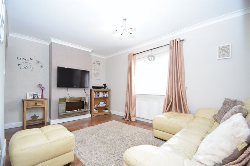 2 bed house for sale in Bridley Moor Road  - Property Image 2