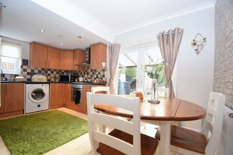 2 bed house for sale in Bridley Moor Road 3
