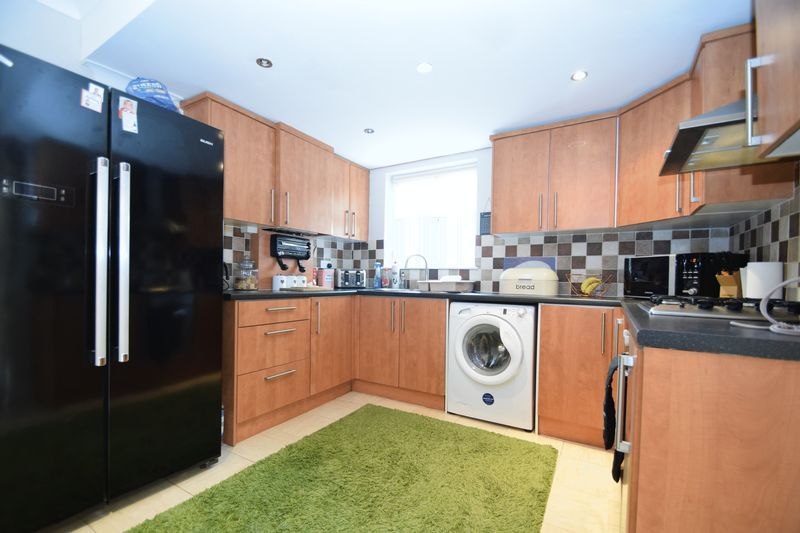 2 bed house for sale in Bridley Moor Road 5