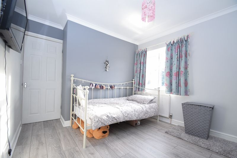2 bed house for sale in Bridley Moor Road  - Property Image 8