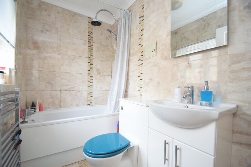 2 bed house for sale in Bridley Moor Road  - Property Image 10