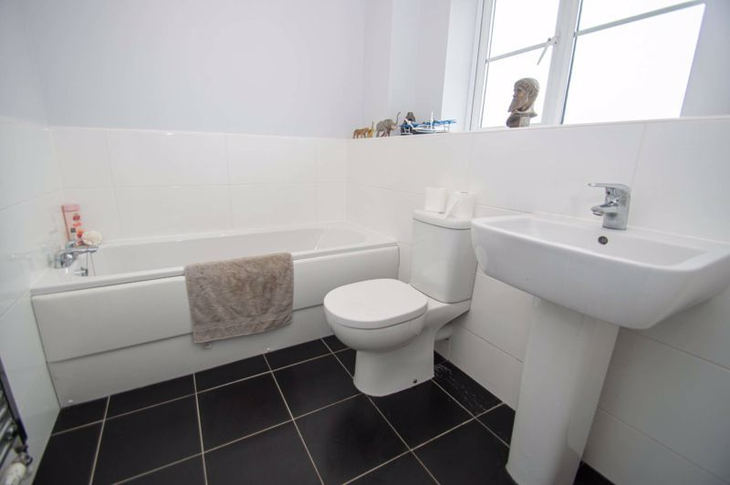 2 bed house for sale in Elrington Close 7