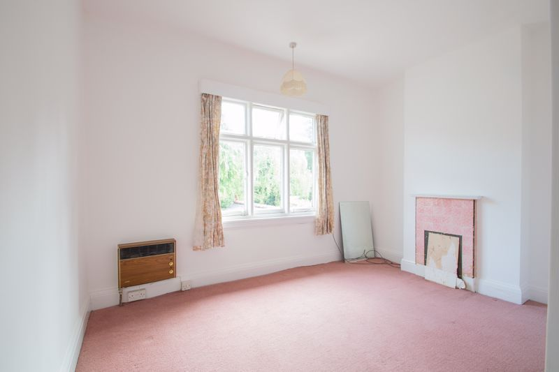 4 bed house for sale in Hagley Road  - Property Image 13